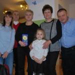 dzień babci i dziadka 077
