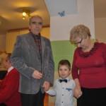 dzień babci i dziadka 082