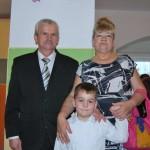 dzień babci i dziadka 086