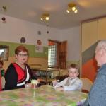 dzień babci i dziadka 156