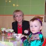 dzień babci i dziadka 158