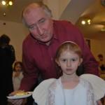 dzień babci i dziadka 162