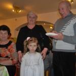 dzień babci i dziadka 163