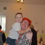 dzień babci i dziadka 176