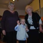 dzień babci i dziadka 180
